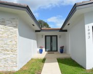 1993 Sw 57th Ave, Coral Gables image