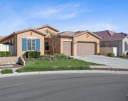 6409 Dover, Bakersfield image