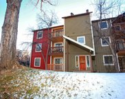 2867 Sundown Lane Unit 305, Boulder image