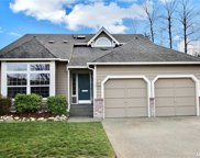 21663 SE 283rd St, Maple Valley image