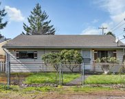 7205 SE 68TH  AVE, Portland image