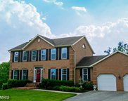 7997 MILLS MANOR COURT, Thurmont image