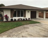 644 96th AVE N, Naples image