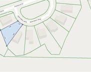 4496 Aberdeen Way, Myrtle Beach image