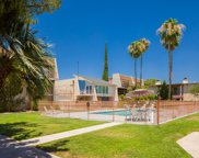 1600 N Wilmot Unit #218, Tucson image
