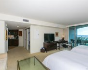 223 Saratoga Road Unit 1005, Honolulu image