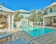 48 Chapman Oak Way, Santa Rosa Beach image