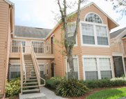 696 Youngstown Parkway Unit 310, Altamonte Springs image