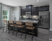 312 Amber Acorn Avenue Unit #2001E, Raleigh image