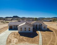 537 W Sterling Street, San Tan Valley image