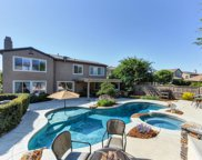 5043  Courtney Way, El Dorado Hills image