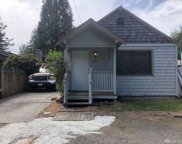 8747 12th Ave NW, Seattle image
