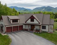 404 Old County Road, Franconia image