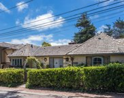 2508 16th Ave, Carmel image