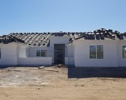 30393 N Irene Lane, Queen Creek image