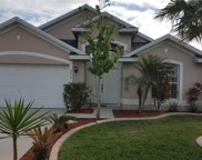 5258 Sunset Canyon Drive, Kissimmee image