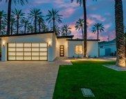 4301 E Campbell Avenue, Phoenix image
