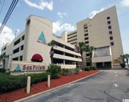 6100 N Ocean Blvd Unit 401, North Myrtle Beach image