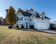 715 W Cheval Drive, Fort Mill image