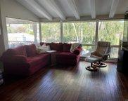 7039     Estrella De Mar Road   57, Carlsbad image