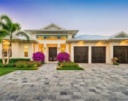 615 Wedge Dr, Naples image