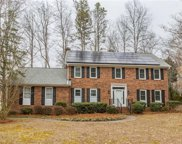 929 Highland Glen Road, Winston Salem image