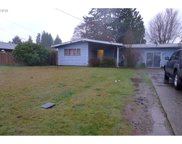 465 WARD  WAY, Reedsport image