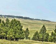 TBD Canyon Rim Ranch, Custer image