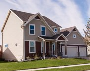 5518 Harvest Lake Drive NW, Rochester image