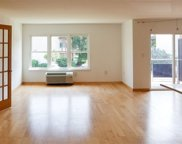 1111 River Rd, Edgewater image