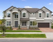 10504 Alcon Blue Drive, Riverview image