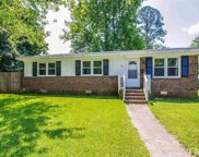 310 N West Street, Cary image