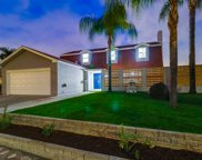 6905 Turnbridge Way, San Carlos image