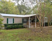 15510 Pecan View Dr, Loxley image