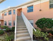 19315 Water Oak Drive Unit 203, Port Charlotte image