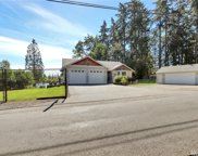 1120 152nd St S, Spanaway image