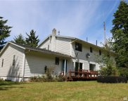 36605 Stackpole Rd, Oysterville image