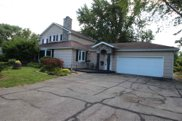 17942 Cleveland Road, South Bend image