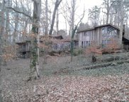 2740 Wynelle Drive, Gainesville image
