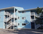1437 S Fort Fisher Boulevard Unit #C-3, Kure Beach image