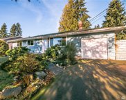 105 234th Place SW, Bothell image