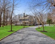 1 Pine Point, Nissequogue image