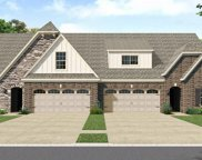 2659 Sugarberry Road (Lot 158), Knoxville image