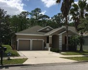 9618 Piccadilly Sky Way, Orlando image