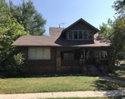 2337 S Windsor St E, Salt Lake City image
