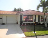 4575 Laurel Tree Road Unit #B, Boynton Beach image