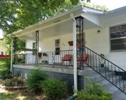 107 Becker Ave, Old Hickory image