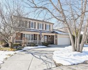 6718 Meade Place, Downers Grove image