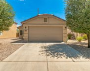 899 E Mayfield Circle, San Tan Valley image
