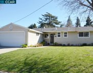 2507 Jerilynn Dr, Concord image